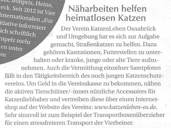 EinHerzfuerTiere-06-2014-68