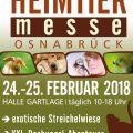 Heimtier2018PlakatA3