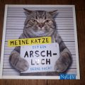 Katzenbuch1